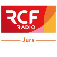 Logo RCF Jura