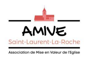 Logo AMIVE