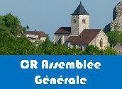 icone CR assemblée générale